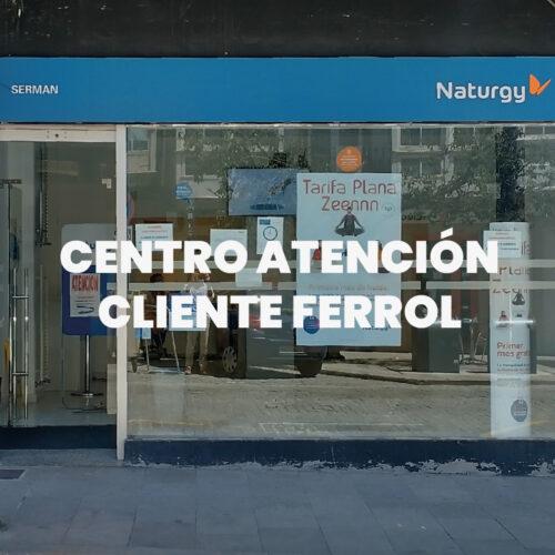 CENTRO DE ATENCIÓN_Mesa de trabajo 1